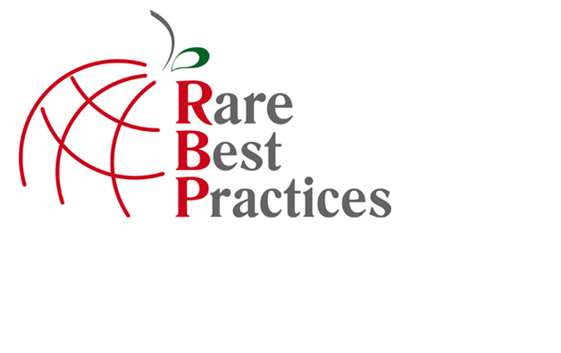 RARE-Bestpractices  Conference